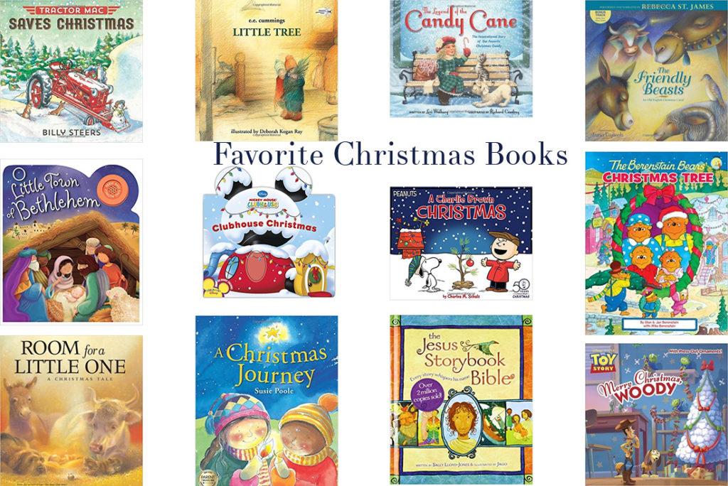favorite-christmas-books-holiday-toddler-children