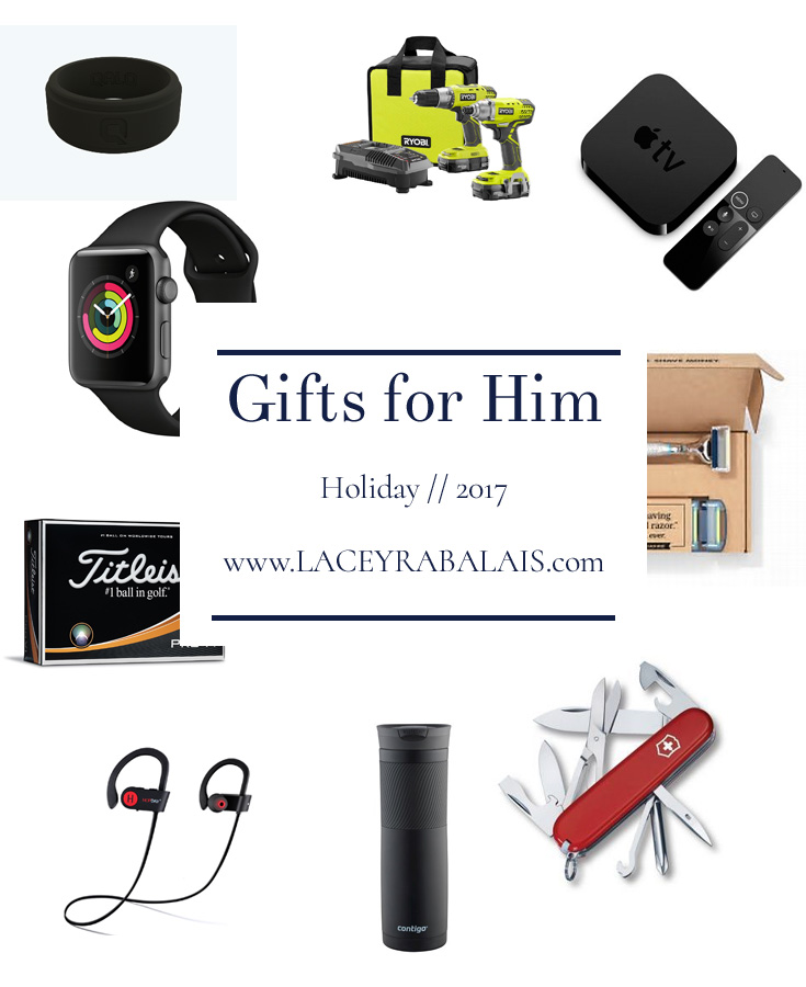 Gift-ideas-for-him-gift-guide-for-guys