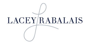Lacey Rabalais