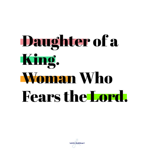 Proverbs-31-Woman